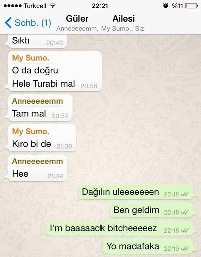 muhabbet-whatsapp-komik