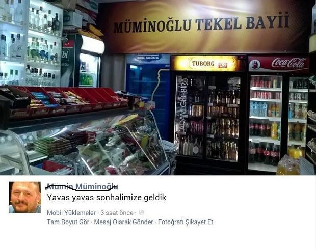 mumin-tekel-s