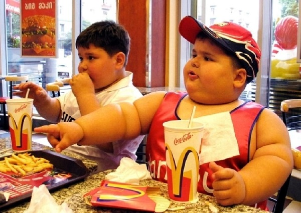 obez-fastfood