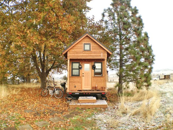 our-tiny-house