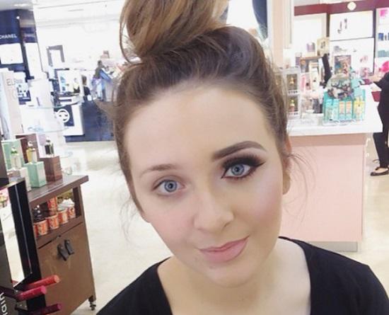 power-of-makeup-