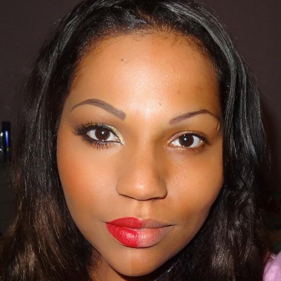power-of-makeup-selfies-