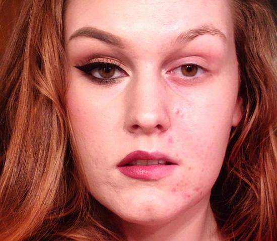 power-of-makeup-selfies-half-face-trend-15__605