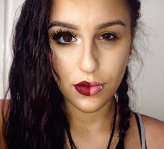 power-of-makeup-selfies-half-face-trend-1__605