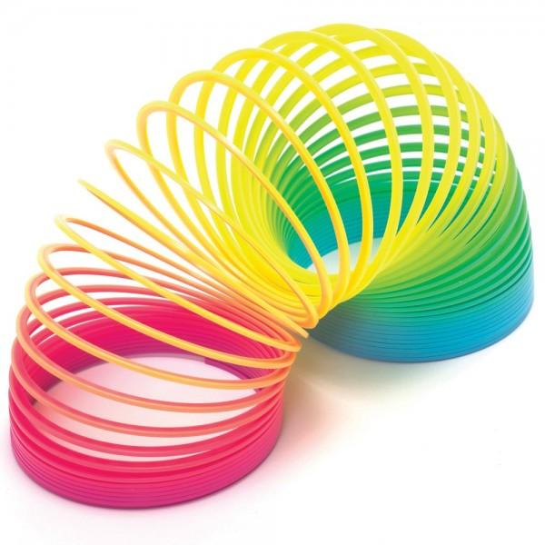 rainbow-spring-600x600