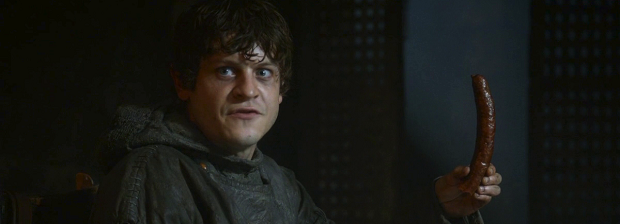 ramsay-game-of-thronesss