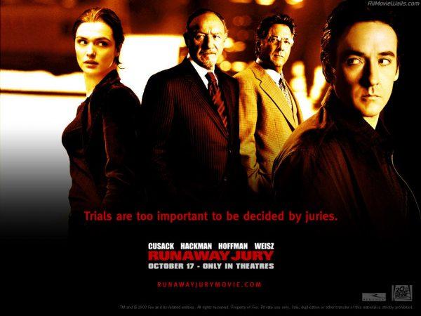 runaway-jury-mahkeme-filmleri