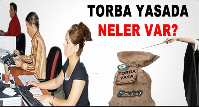 sgk-torba-yasası