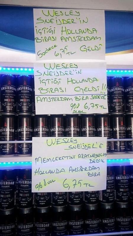sneijder-bira