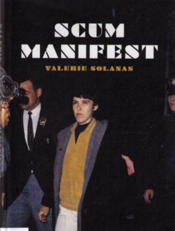 solanas-valerie-bonus-manifesto'nun-acilis-paragrafina-birakin-kendinizi-listelist-listelist
