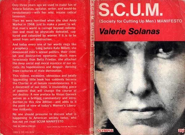 solanas-valerie-tabi-ki-kabus-gibi-bir-cocukluk-listelist-listelist