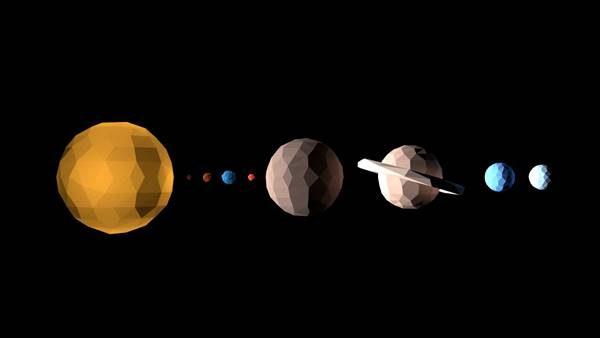 solar-system-Mars-Pluto-abstract-planet-right-on-earth-desktop