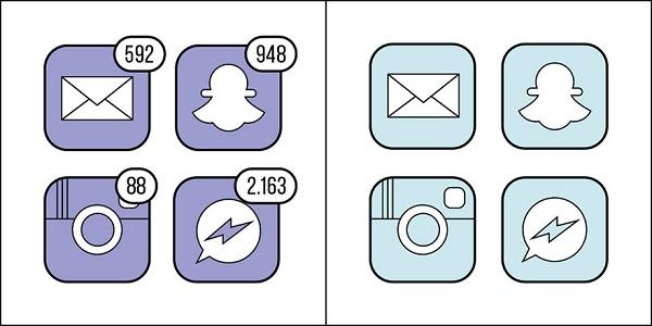sosyal-medya-gorsel