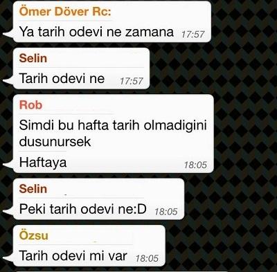 tarih-odevi-ne-s__