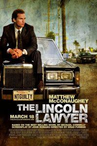 the-lincoln-lawyer-poster-mahkeme-filmleri