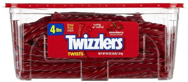 twizzlers-listelist