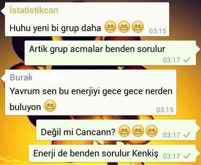 whatsapp-grup-acan