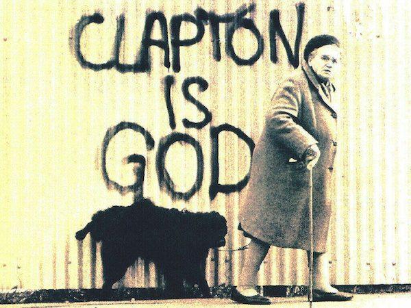 xxxclapton13