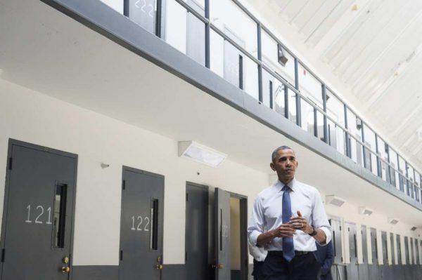 16-obama-prison.w529.h352.2x