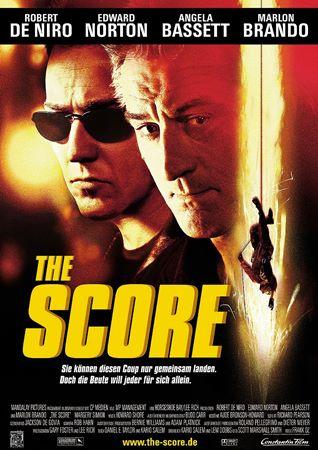 Bir-soyguncuk-daha-The-Score-Komplo-2001-listelist-listelist