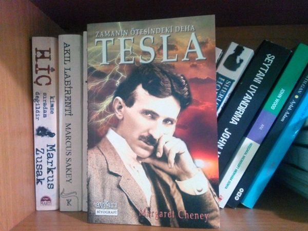 Bonus-2-Bir-adet-Tesla-kitabi-listelist