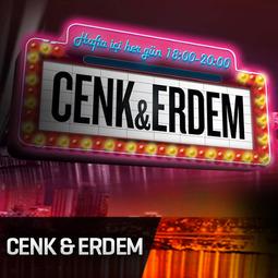 Cenk_Erdem_Podcast_Gorsel