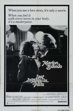 Doneminin-en-sarsici-filmi-Last-Tango-In-Paris-Pariste-Son-Tango-1972-listelist-listelist