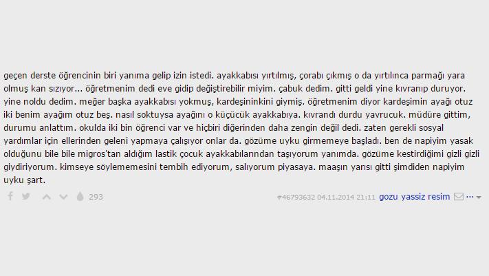 Eksi_Itıraf_3_