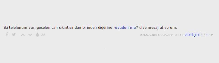 Eksi_Itıraf_8
