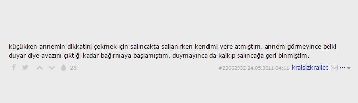 Eksi_Itiraf_10_