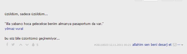 Eksi_Itiraf_11_