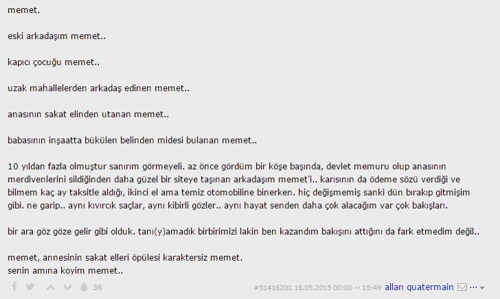 Eksi_Itiraf_12_