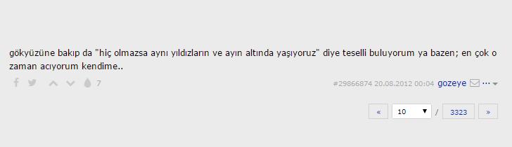 Eksi_Itiraf_13_