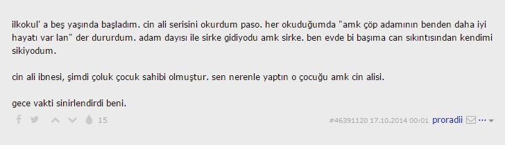 Eksi_Itiraf_15_