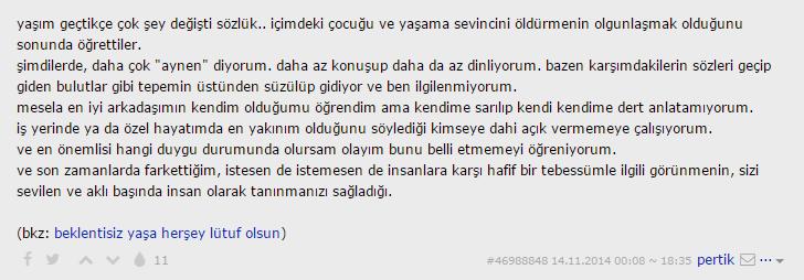 Eksi_Itiraf_16_