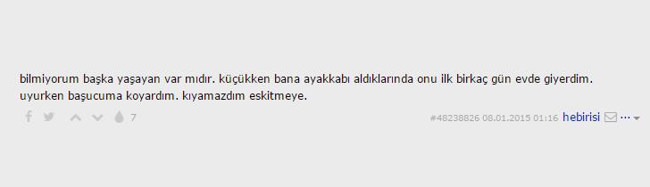 Eksi_Itiraf_19