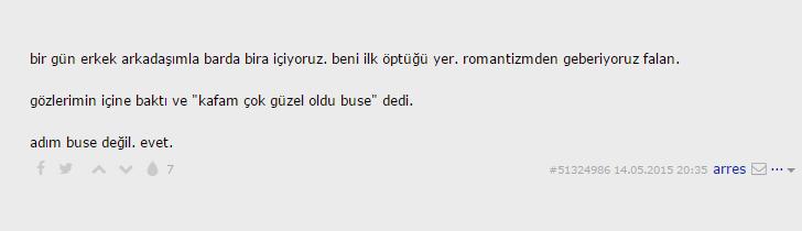 Eksi_Itiraf_20