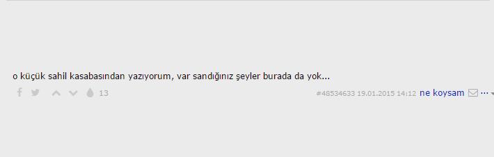 Eksi_Itiraf_22_