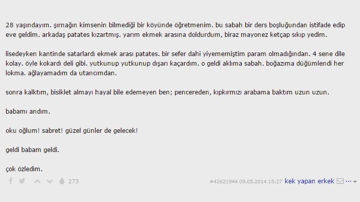 Eksi_Itiraf_2_