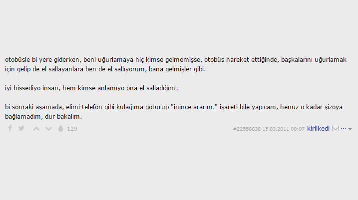 Eksi_Itiraf_4_