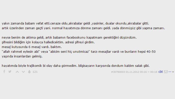 Eksi_Itiraf_6_