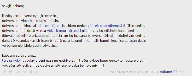 Eksi_Itiraf_7_