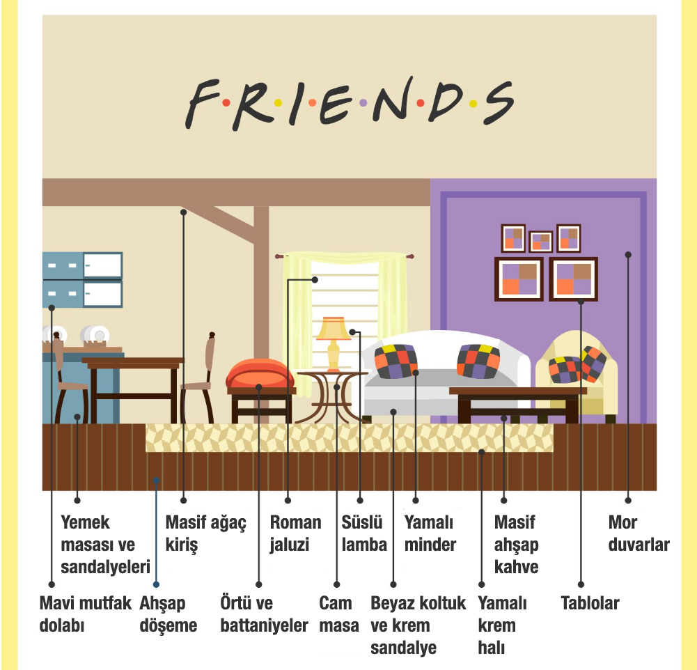 Friends_Salon
