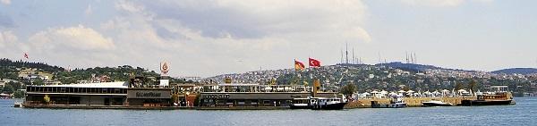 GalatasarayAdasi