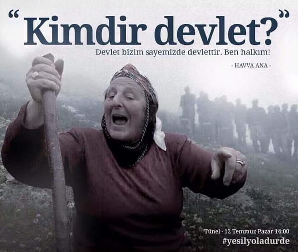 Havva_Ana_Karadeniz_Kadini