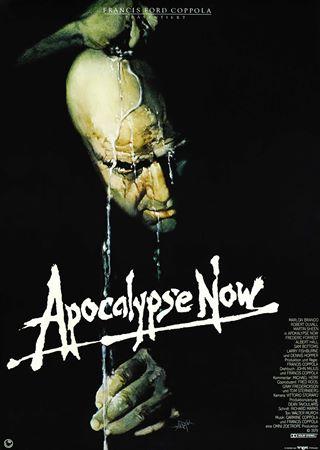 Her-acidan-bir-kult-Apocalypse-Now-Kiyamet-1979-listelist-listelist