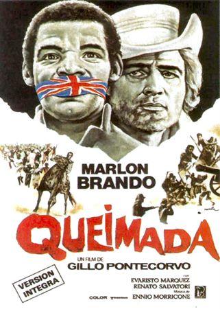 Kolonyalizmden-emperyalizme-Queimada-isyan-1969-listelist-listelist