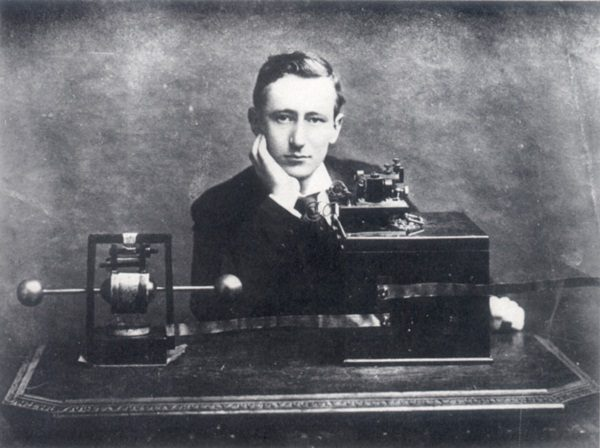 Marconi-mi-Hadi-oradan-listelist