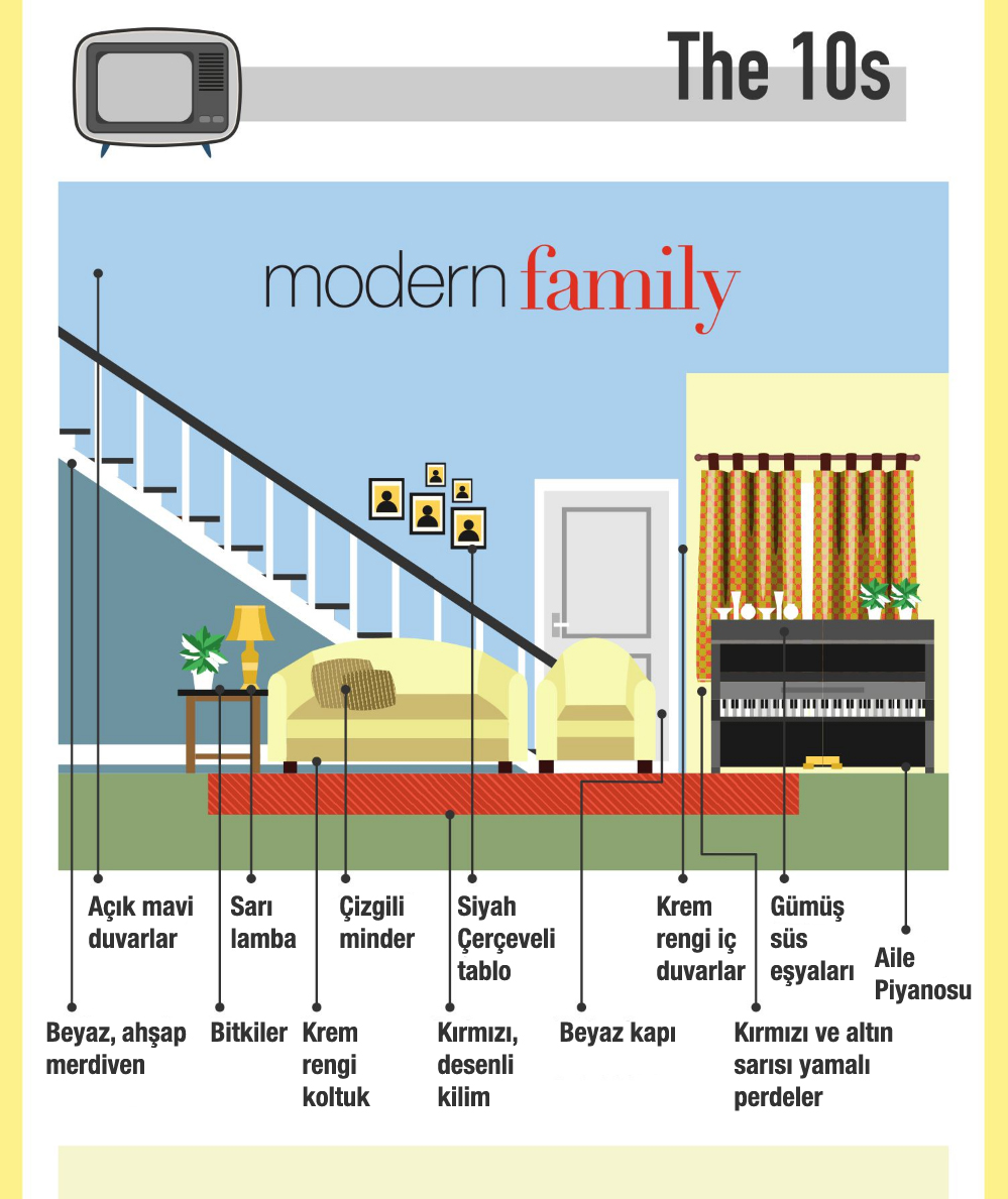 Modern_Family_Salon