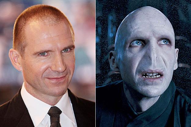 Ralph-Fiennes-Voldemort